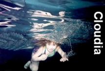 Cloudia Swim