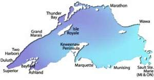 lake_superior_map
